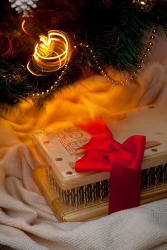 Подарки для йогов