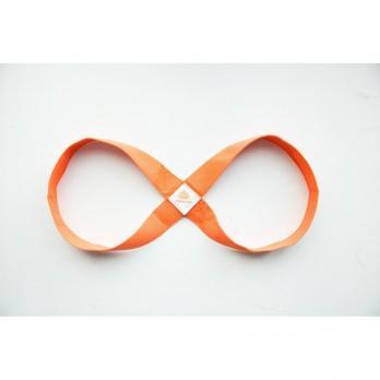 Ремень для йоги YM восьмерка