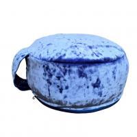 Подушка для медитации Лакшми_1