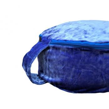 Подушка для медитации Лакшми