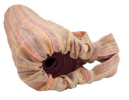Чехол для ковриков Comfort 70см