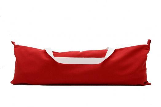 Сумка для йога-коврика Астра