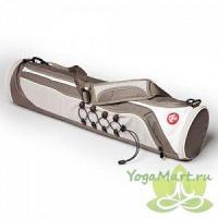 Сумка для йога-коврика «Мандука» 70см