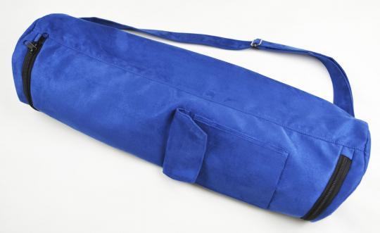 Сумка-тубус для коврика Yogatime