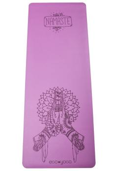 Коврик для йоги EGOYoga Namaste
