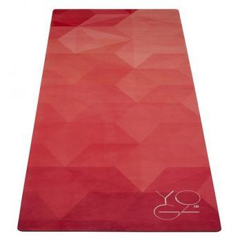 Коврик для йоги Australia YogaID 173x61см