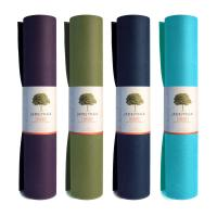 Коврик для йоги Jade Fusion 173 х 60 см