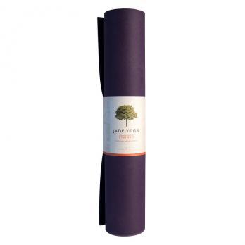 Коврик для йоги Jade Fusion 188 см