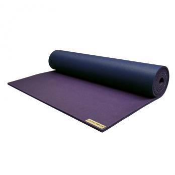 Коврик для йоги Jade Fusion Extra Wide 203 х 71 см