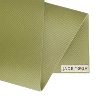 Коврик для йоги Jade Harmony 173 см_20