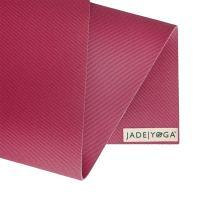 Коврик для йоги Jade Harmony 173 см_4