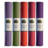 Коврик для йоги Jade Harmony 173 см_0