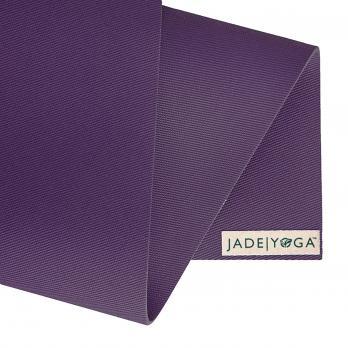 Коврик для йоги Jade Harmony 173 см