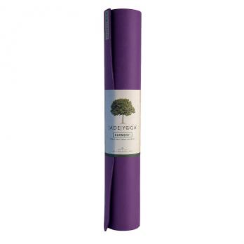 Коврик для йоги Jade Harmony 188 см