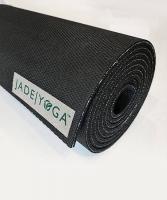Коврик для йоги Jade Travel 3 мм