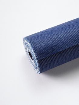 Коврик для йоги Jade Voyager 1.5 мм