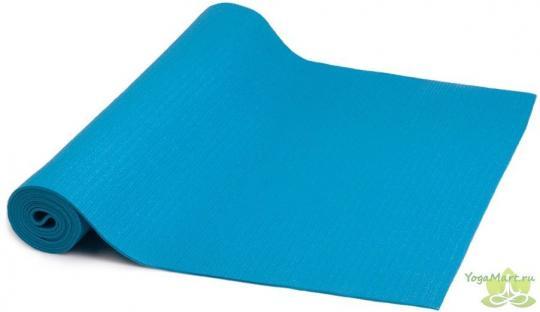 Коврик для йоги «Крафт» 173х61 см (3 мм)
