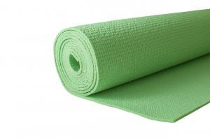 Коврик для йоги «Puna» 183х60см (3 мм)