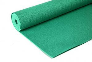 Коврик для йоги «Puna» 200х60см (3 мм)