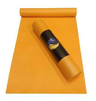 Коврик для йоги Yin-Yang Studio 183х60 см (3 мм)