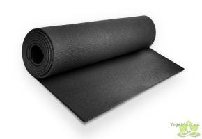 Коврик для йоги Yin-Yang Studio 183х60 см (4,5 мм)_3