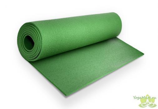 Коврик для йоги Yin-Yang Studio 183х60 см (4,5 мм)