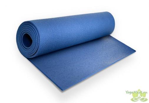 Коврик для йоги Yin-Yang Studio 200х60 см (4,5 мм)