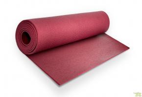 Коврик для йоги Yin-Yang Studio 220х60 см (4,5 мм)_4
