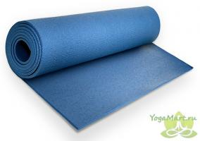 Коврик для йоги Yin-Yang Studio 220х60 см (4,5 мм)_1