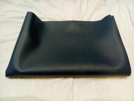 Коврик для йоги Yin-Yang Travel 200х60 (1,5 мм)_1