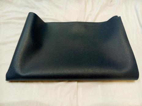 Коврик для йоги Yin-Yang Travel 200х60 (1,5 мм)