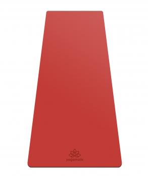 Коврик для йоги Yogamatic Dark