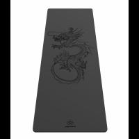 Коврик для йоги Yogamatic DRAGON