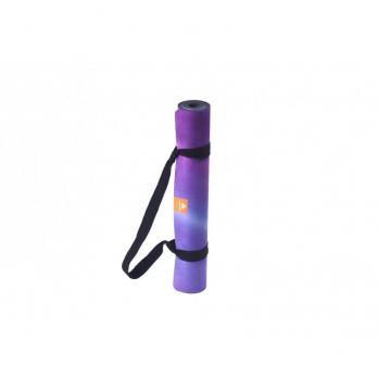 Коврик для йоги Воздух 173 х 62 см