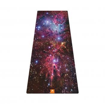 Коврик для йоги Космос 183 х 66 см