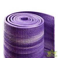 Коврик для йоги «Ганг» 183х60 см (6 мм)_1