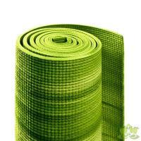 Коврик для йоги «Ганг» 183х60 см (6 мм)_3