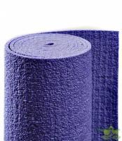 Коврик для йоги «Рама» 175 х 60 см_1