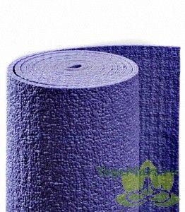 Коврик для йоги «Рама» 175 х 60 см