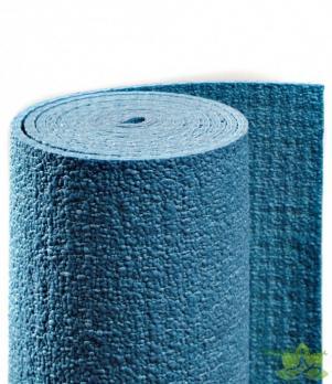 Коврик для йоги «Рама» 183 х 60 см