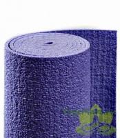 Коврик для йоги «Рама» 200 х 60 см_2