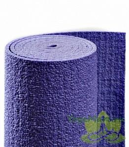 Коврик для йоги «Рама» 220 х 60 см