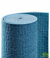 Коврик для йоги «Сита» 175х60 см (3 мм)_1