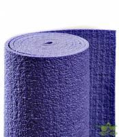 Коврик для йоги «Сита» 185х60 см (3 мм)_2
