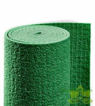 Коврик для йоги «Сита» 185х60 см (3 мм)