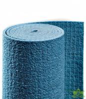Коврик для йоги «Сита» 220х60 см (3 мм)_2