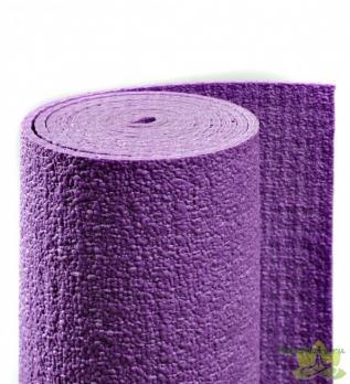Коврик для йоги «Сита» 220х60 см (3 мм)