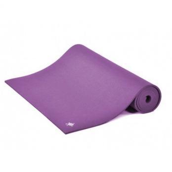 Коврик для йоги Comfort PRO 200х60 см (6,5 мм)