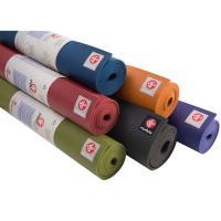 Коврик для йоги Manduka PROlite 4мм 215см_0