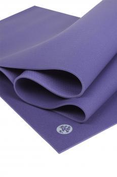 Коврик для йоги Manduka PROlite 4мм 215см